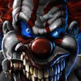 killer_clownz